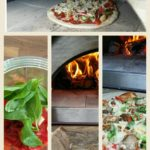 Love Wood Oven – Cooking Class